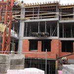 mieszkaniowe-sulejowek-2013-004