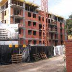 mieszkaniowe-sulejowek-2013-006