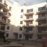 mieszkaniowe-sulejowek-2013-010