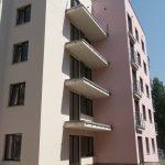 mieszkaniowe-sulejowek-2013-012