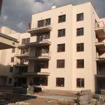mieszkaniowe-sulejowek-2013-013