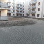 mieszkaniowe-sulejowek-2013-014