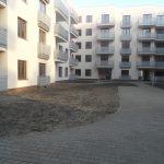 mieszkaniowe-sulejowek-2013-015
