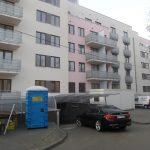 mieszkaniowe-sulejowek-2013-016