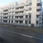 mieszkaniowe-sulejowek-2013-017