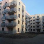 mieszkaniowe-sulejowek-2013-018