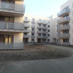 mieszkaniowe-sulejowek-2013-020