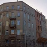 mieszkaniowe-ludna-2017-021
