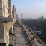 mieszkaniowe-okrag-2015-010