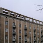 mieszkaniowe-okrag-2015-012