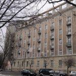 mieszkaniowe-okrag-2015-013