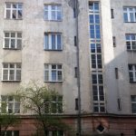 mieszkaniowe-okrag-2015-021