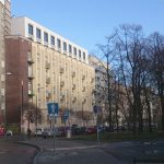 mieszkaniowe-okrag-2015-022