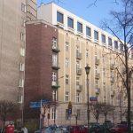 mieszkaniowe-okrag-2015-023