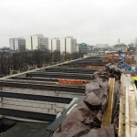 mieszkaniowe-pulawska-2015-007