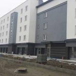 mieszkaniowe-zamienie-2016-019
