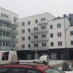 mieszkaniowe-zamienie-2016-020