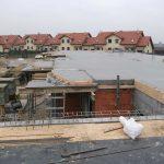 mieszkaniowe-zamienie-2016-027