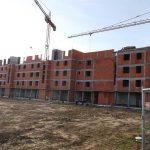 mieszkaniowe-zamienie-2016-035