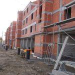 mieszkaniowe-zamienie-2016-036