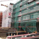 mieszkaniowe-zamienie-2016-039