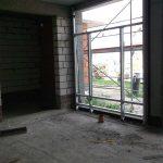 mieszkaniowe-zamienie-2016-042