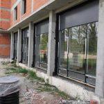 mieszkaniowe-zamienie-2016-043