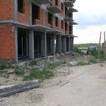 mieszkaniowe-zamienie-2016-048