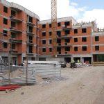 mieszkaniowe-zamienie-2016-050
