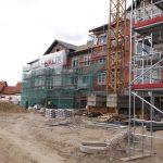 mieszkaniowe-zamienie-2016-051