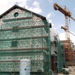 mieszkaniowe-zamienie-2016-052