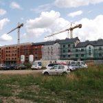 mieszkaniowe-zamienie-2016-053
