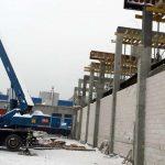 przemyslowe-hala-magazynowa-2014-011