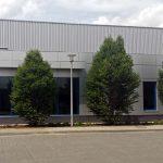 przemyslowe-hala-magazynowa-2014-056