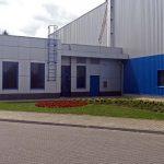 przemyslowe-hala-magazynowa-2014-062