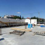 przemyslowe-jmtronik-2012-001