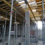 przemyslowe-jmtronik-2012-002