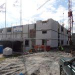 przemyslowe-jmtronik-2012-016