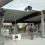 przemyslowe-jmtronik-2012-029