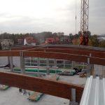 przemyslowe-jmtronik-2012-030