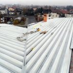 przemyslowe-jmtronik-2012-034