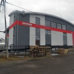 przemyslowe-jmtronik-2012-039