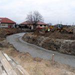 przemyslowe-kaplica-2013-001