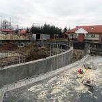 przemyslowe-kaplica-2013-029