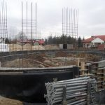 przemyslowe-kaplica-2013-030