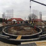 przemyslowe-kaplica-2013-031