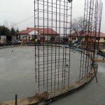 przemyslowe-kaplica-2013-034