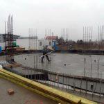 przemyslowe-kaplica-2013-037
