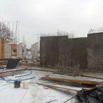 przemyslowe-kaplica-2013-038