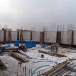 przemyslowe-kaplica-2013-039